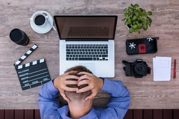 3 tips voor iedere ondernemer